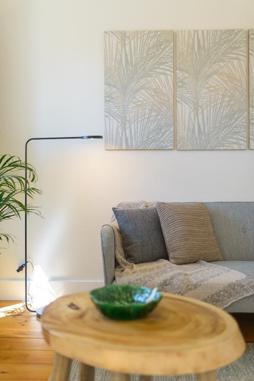 Dona Graça Apartments