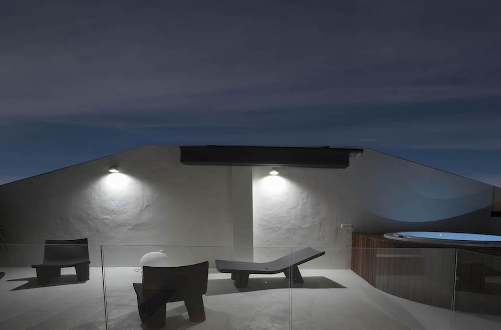 Ocean Space Lanzarote