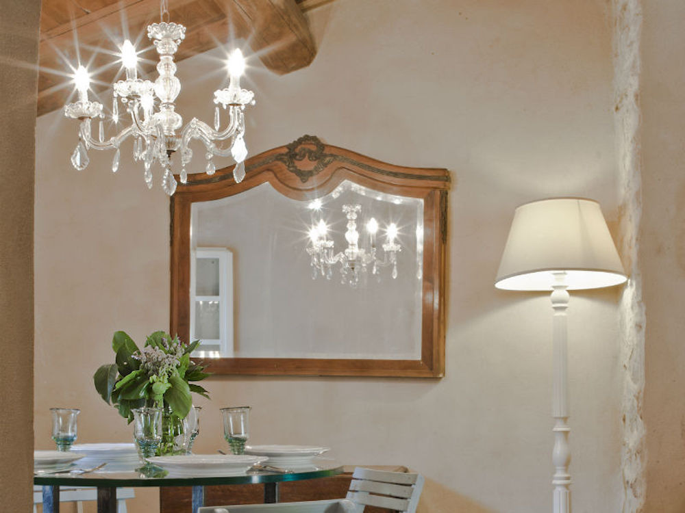 Amati Country House
