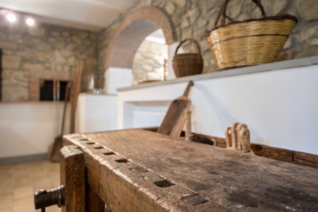 Taverna fra le Colline