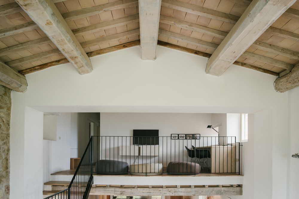 Casa Winther