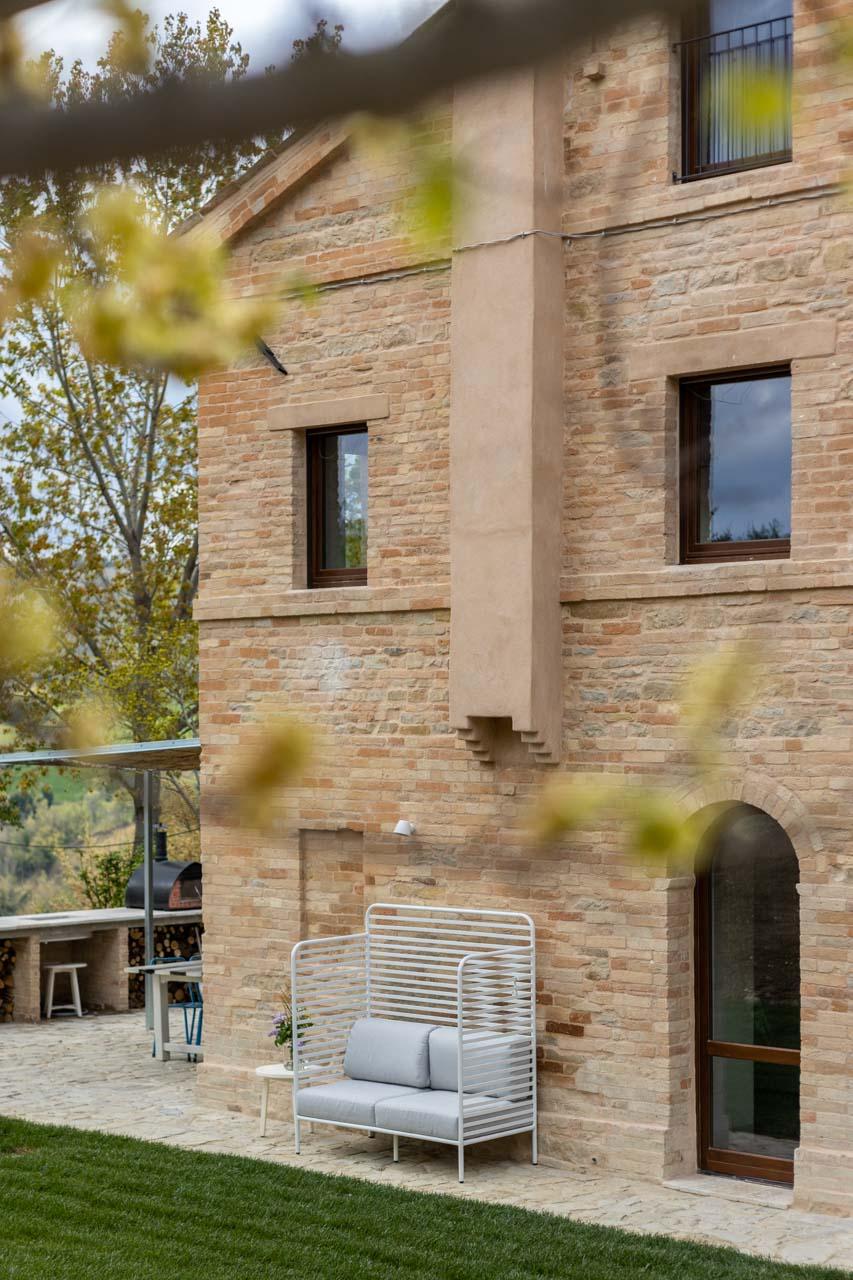 Villa Fiore