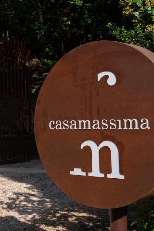 Relais Casamassima