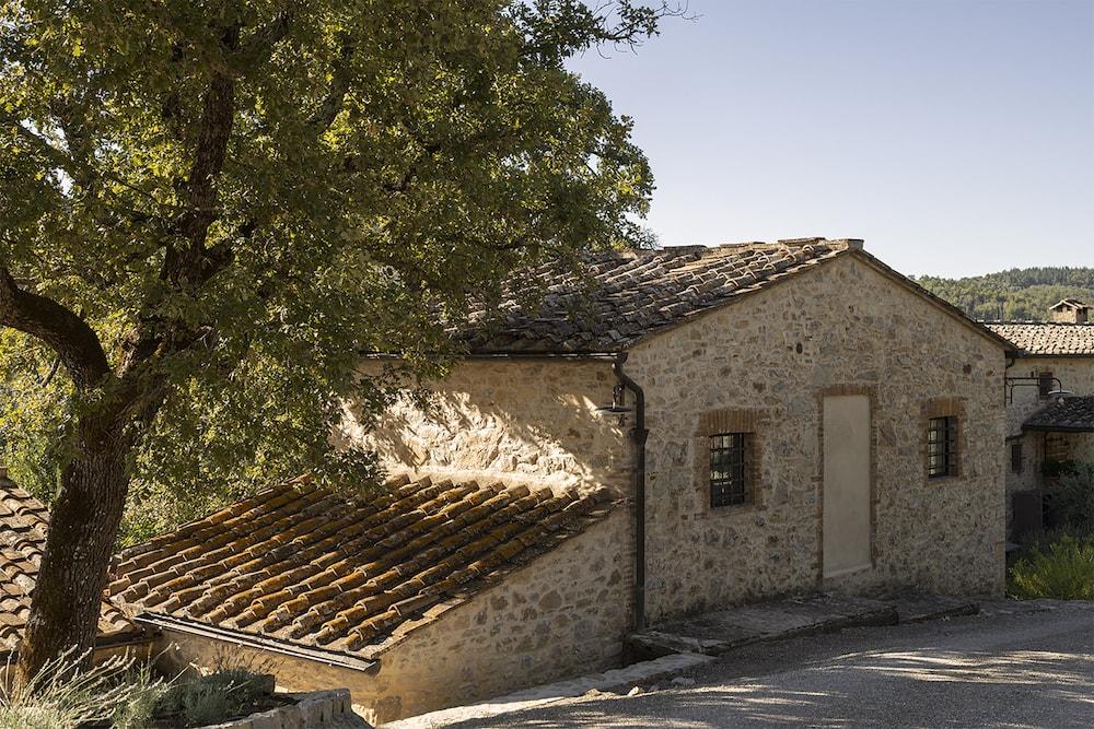 Casa Morelli