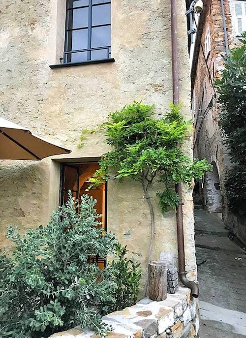 Casa Francese