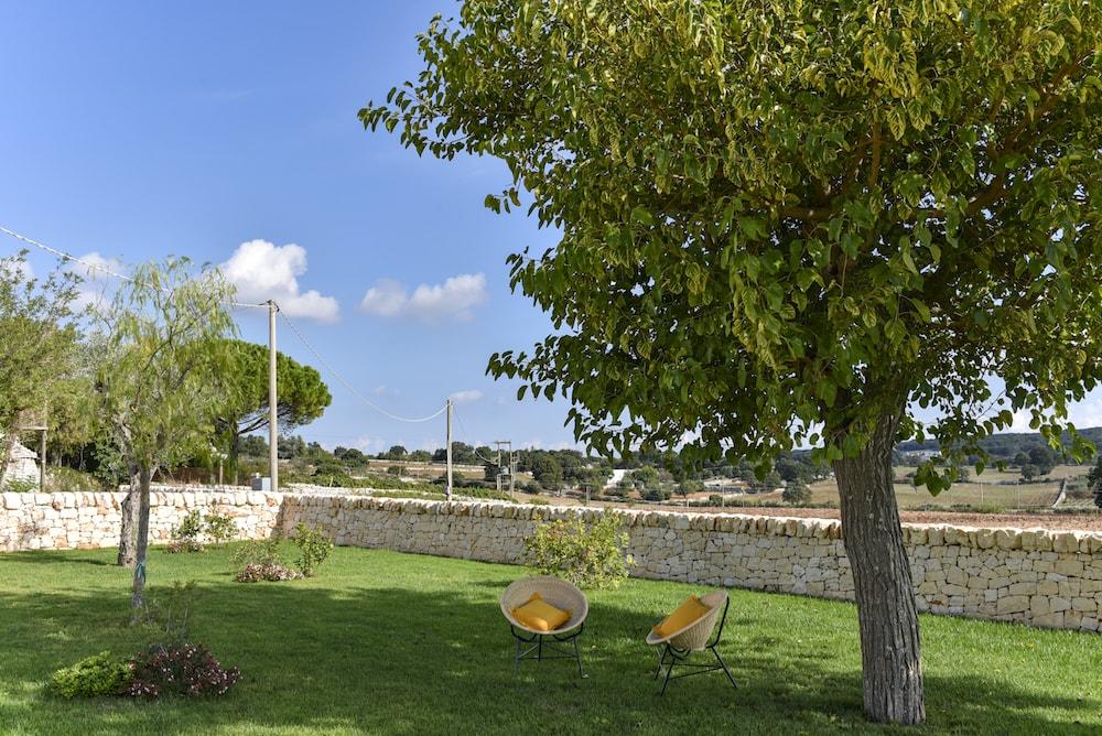 Borgo Aratico