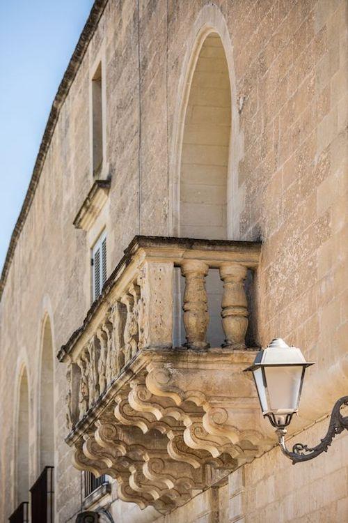 Palazzo Ferramosca