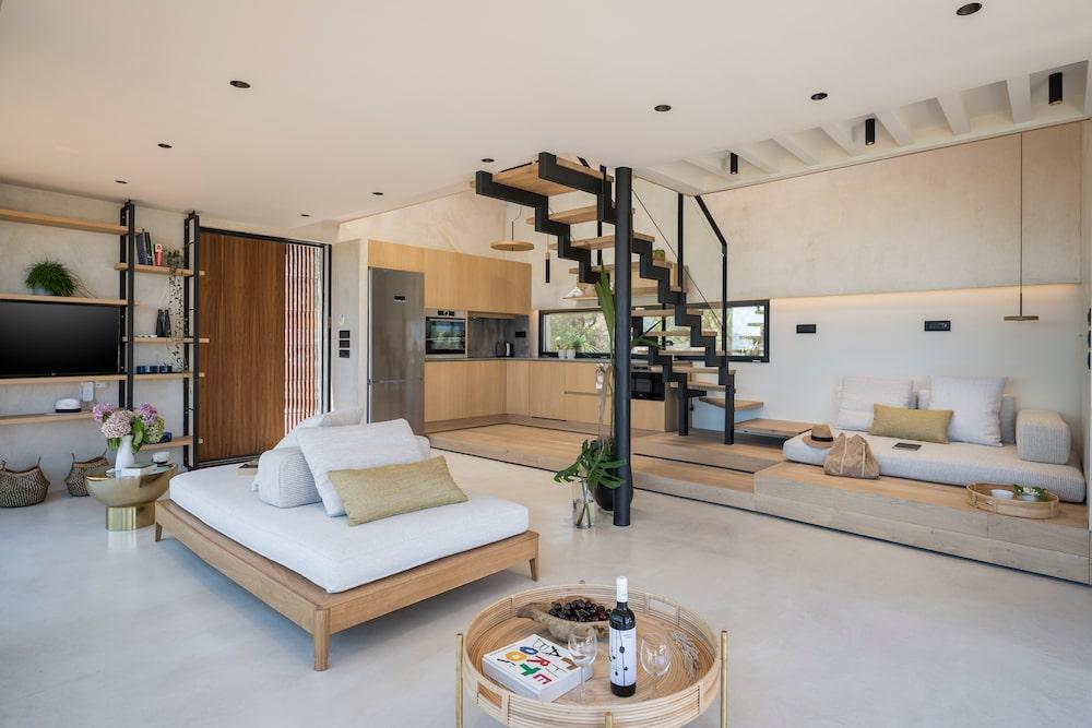 InOut Residence