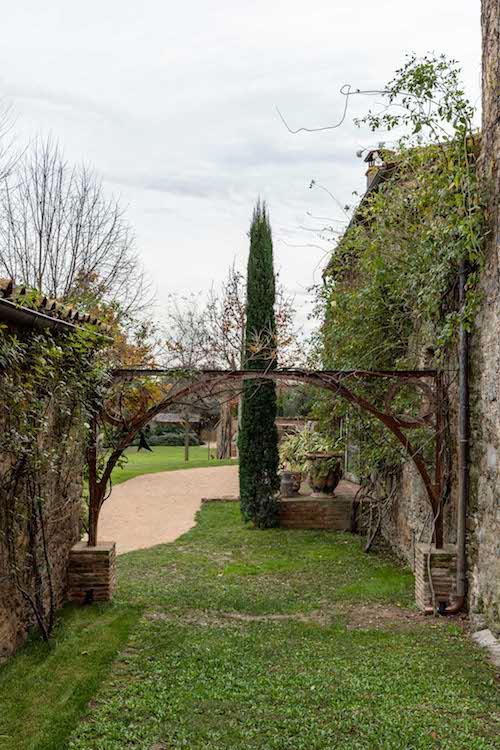 Foixa Gallery House