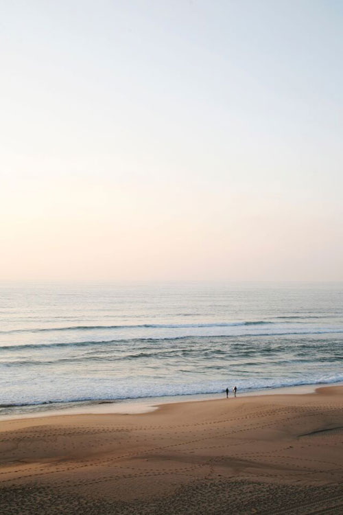 Areias do Seixo