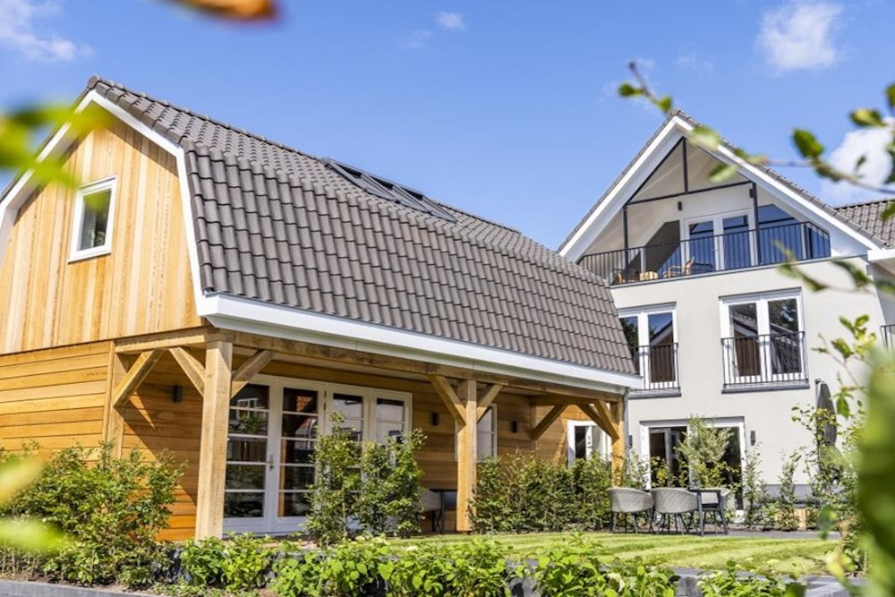 Just Texel - Suites & Apartments