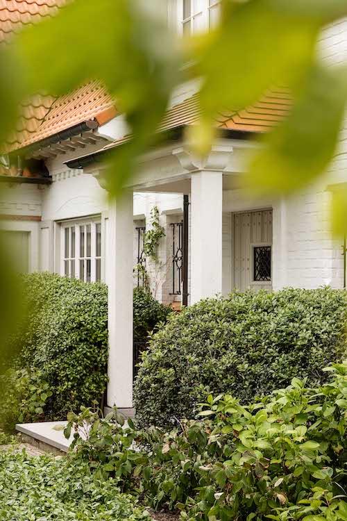 Villa Zoutelust