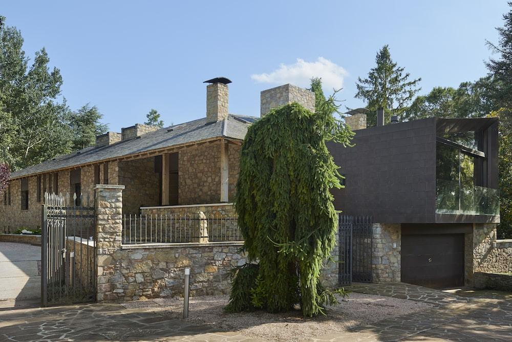 Villa Seva