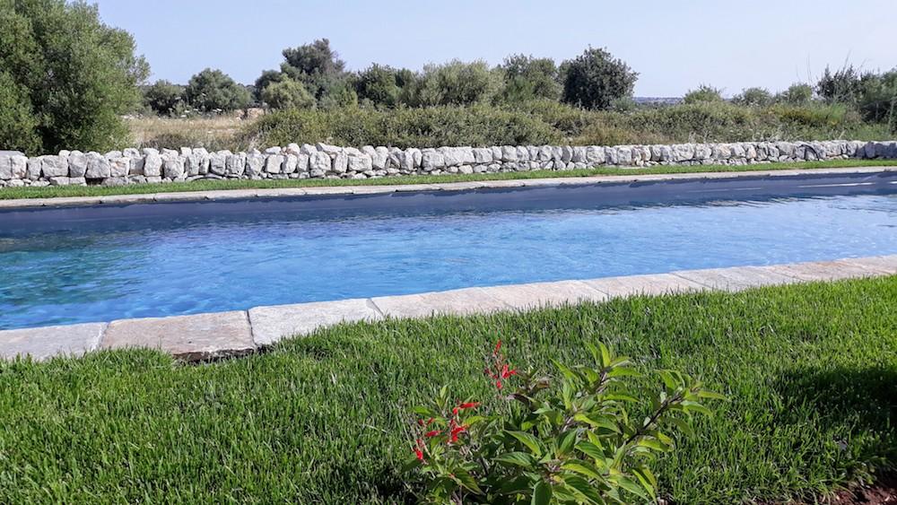 Rifugio Lanzagallo