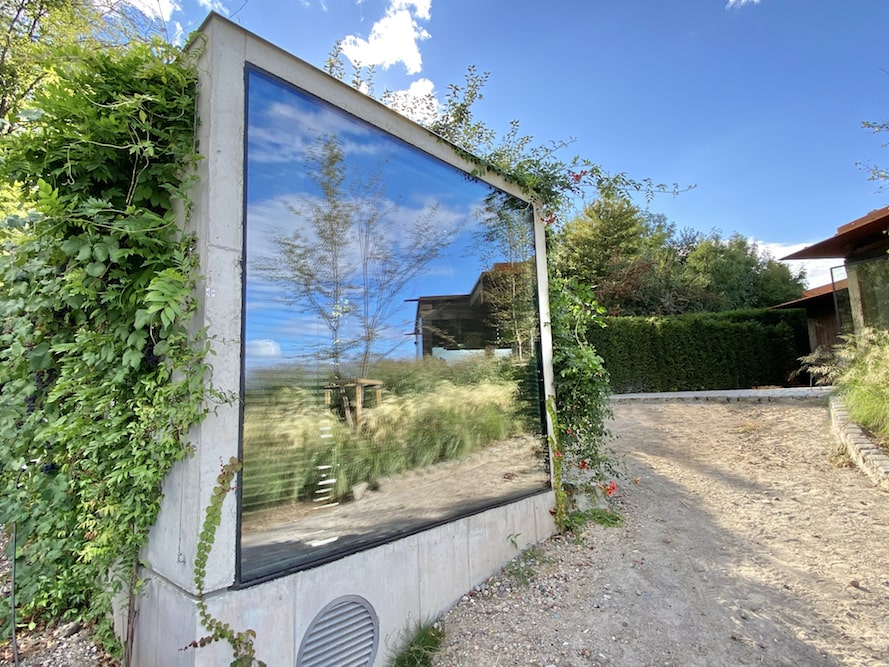 Tiny House Sint Pieter