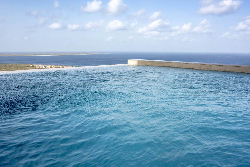 JK House Bonaire