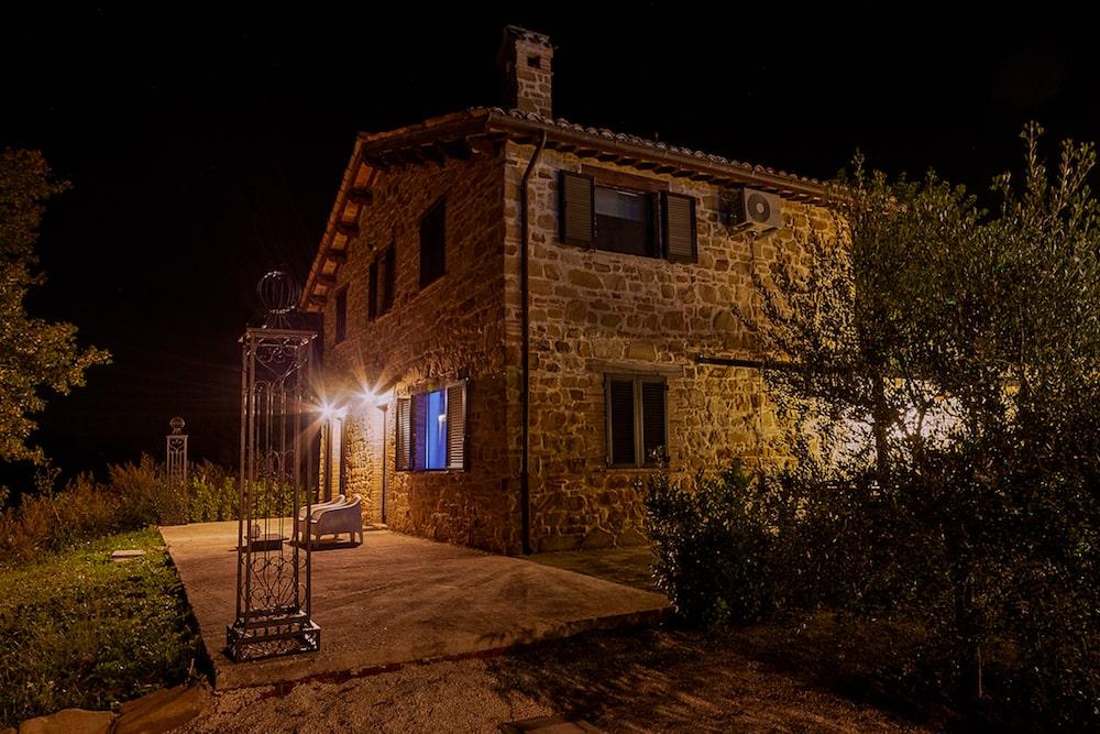 Borgo Crispiero