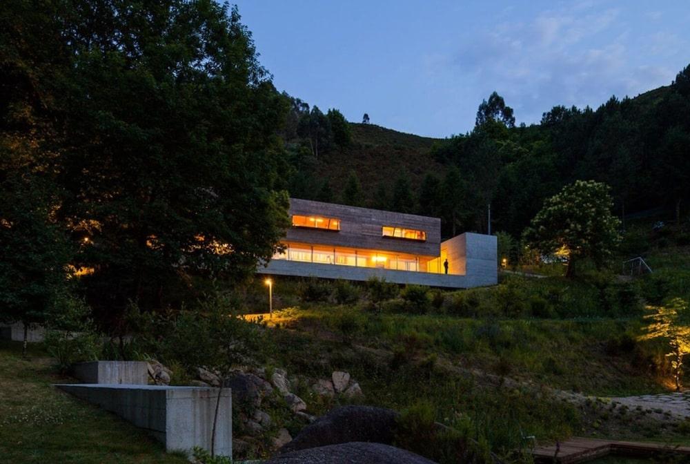OTIIMA house