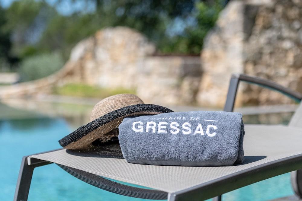 Domaine de Gressac