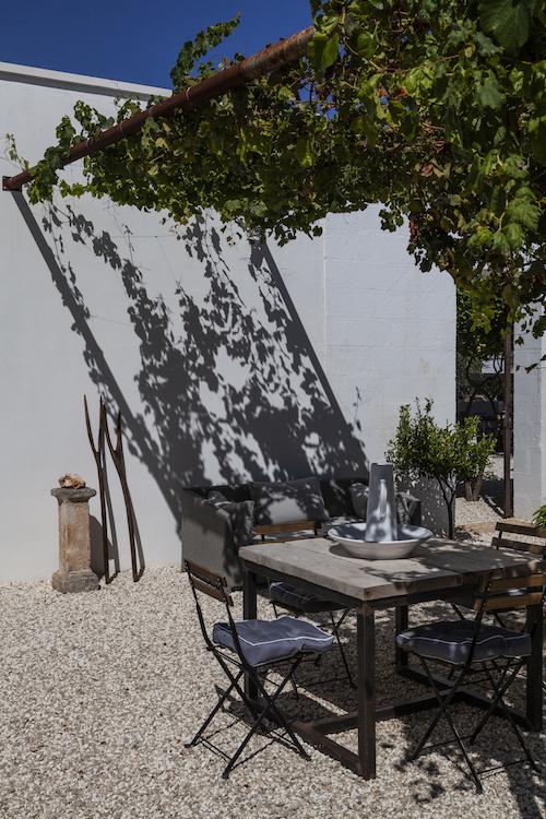 La Casetta Puglia