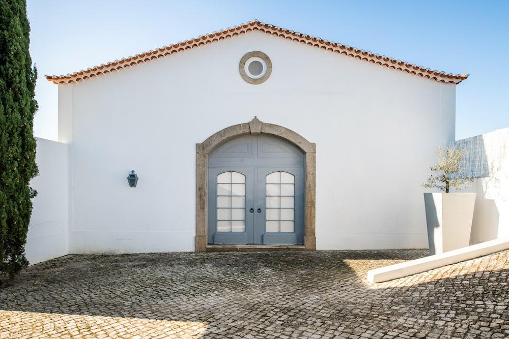 Casa Sacoto