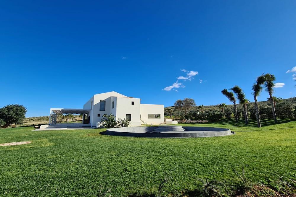 Villa dell'Orizzonte