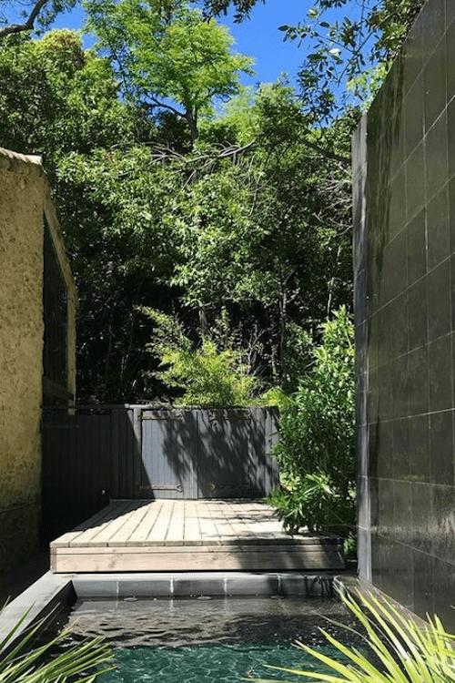Domaine de Ribaute - L'Oubliée