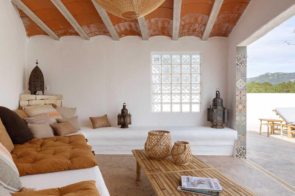 Casa Figo