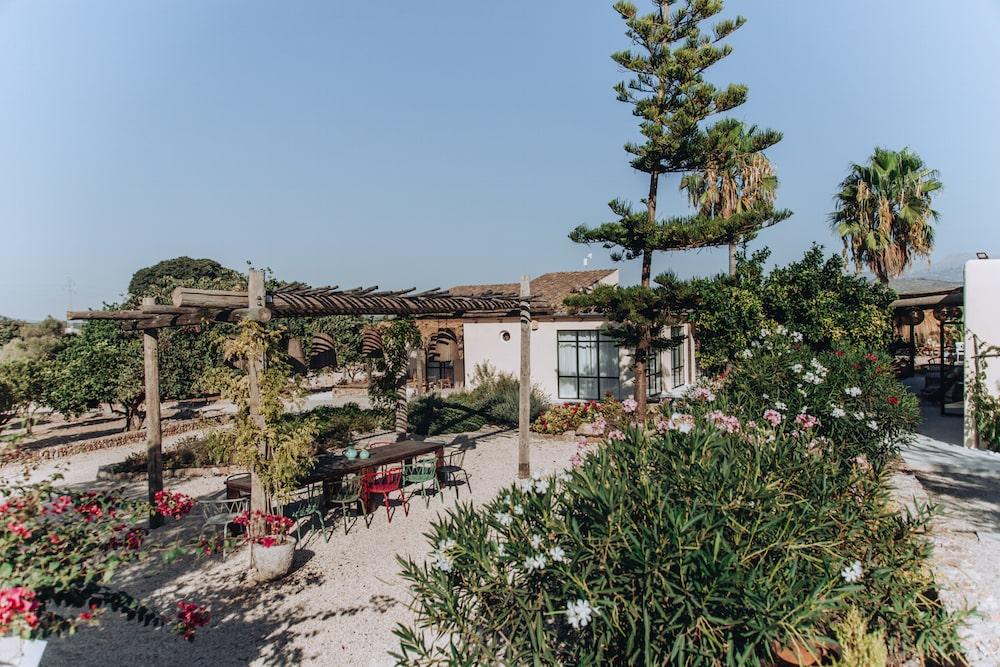 La Finca Mallorca