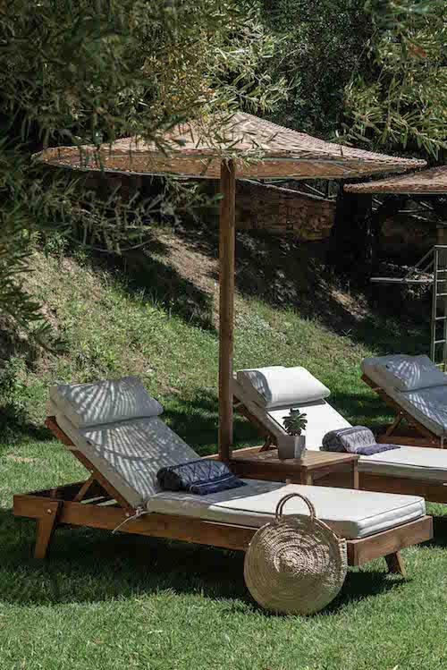 Leeda's villas -  The Grand Villa