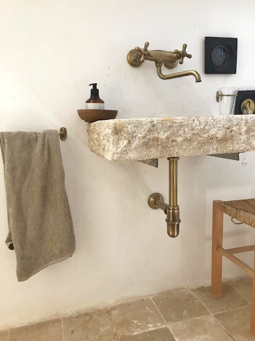 Trulli Vecchi del Campolungo