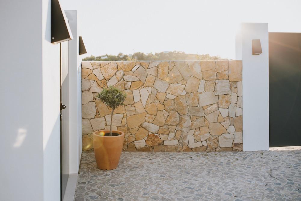 Luzico Algarve
