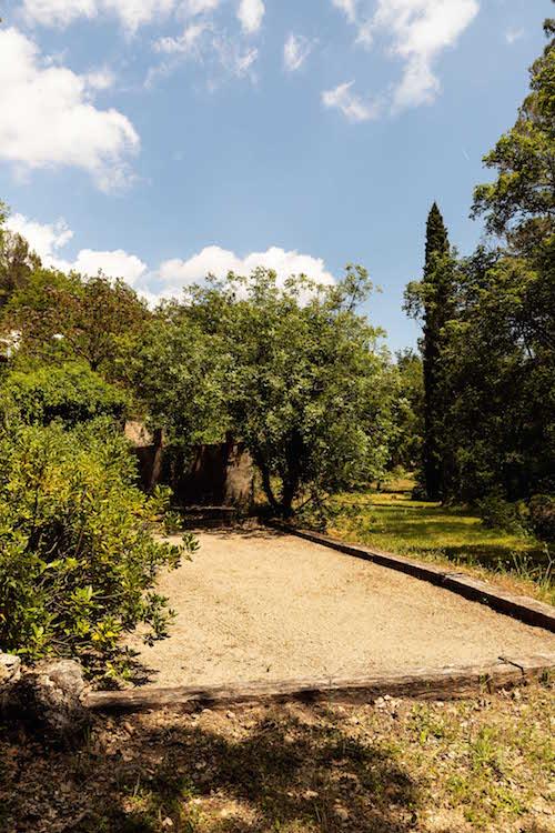 Maison de Berger