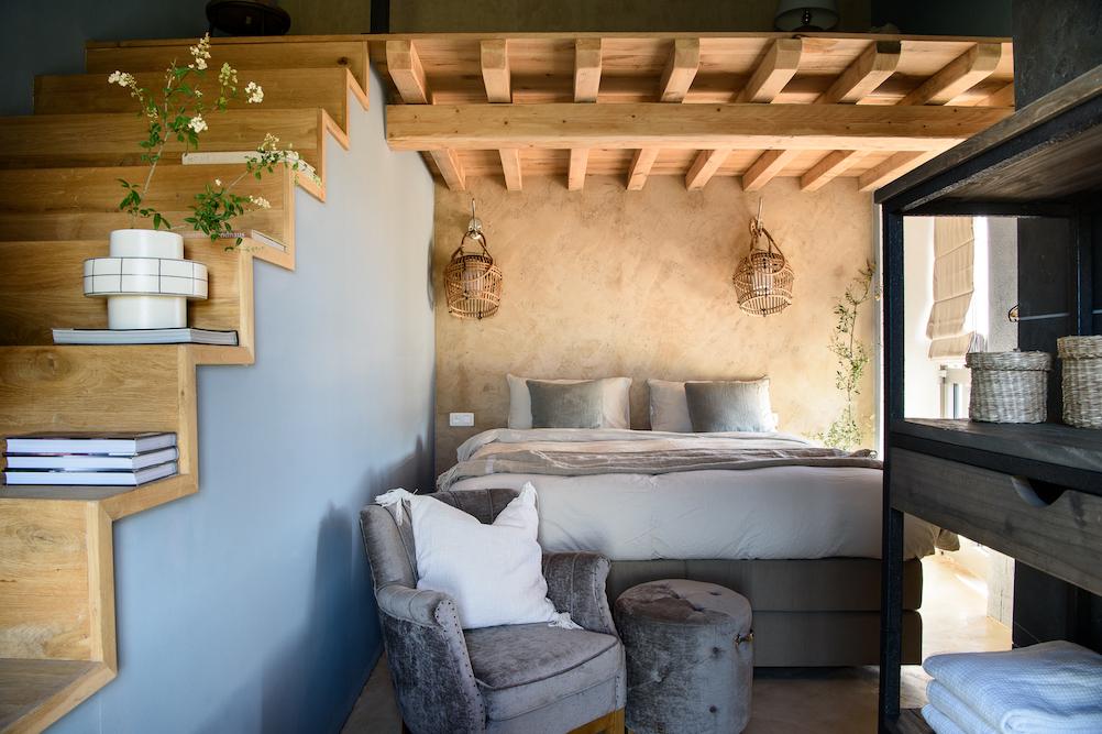 Casale della Luna Tuscany