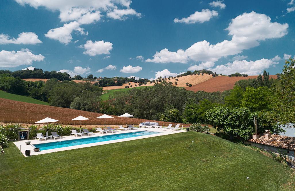Villa Rivo