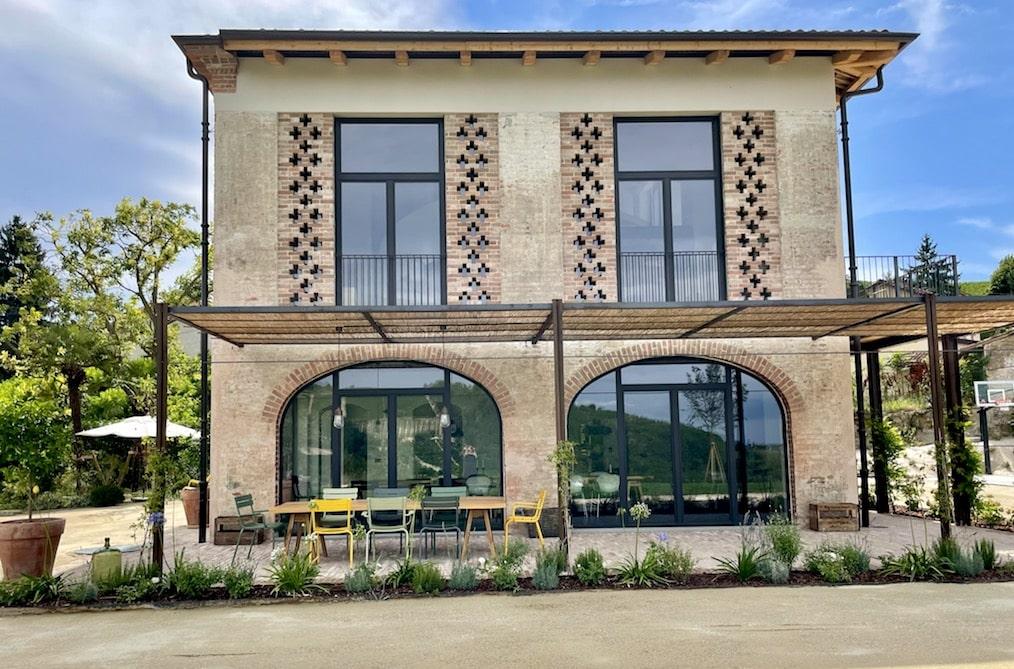 Villa Verdini